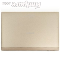 Onda OBook 20 Plus 4GB-64GB tablet photo 7