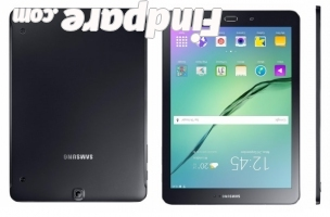 Samsung Galaxy Tab S2 9.7 LTE tablet photo 3