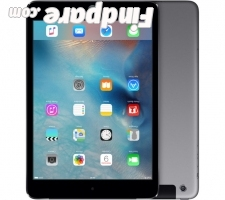 Apple iPad mini 2 32GB 4G tablet photo 3