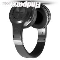Bluedio HT wireless headphones photo 9