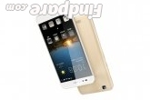 ZTE Blade A612 smartphone photo 3