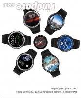 ZGPAX S99A smart watch photo 5