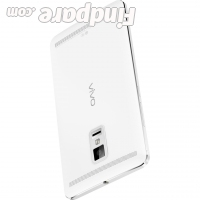 Vivo Xplay 3S smartphone photo 4