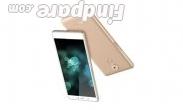 Leagoo T10 smartphone photo 4