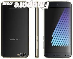DOOGEE X30L smartphone photo 1