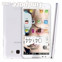 Coolpad 7296S smartphone photo 4