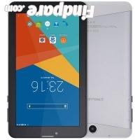 Teclast P70 4G tablet photo 7