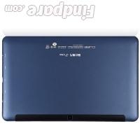 Cube i7 Stylus 64GB tablet photo 5