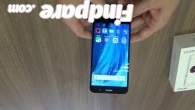 ZTE Blade A910 32 GB smartphone photo 5