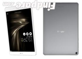 ASUS ZenPad 3S 10 tablet photo 2