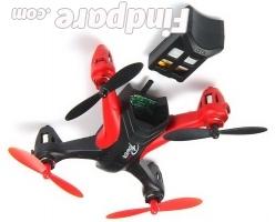 WLtoys Q242G drone photo 9