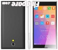 Zopo Flash S ZP920+ smartphone photo 5