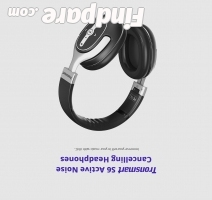 Tronsmart Encore S6 wireless headphones photo 1