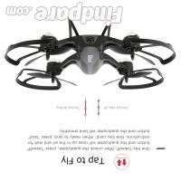 GTeng T905W drone photo 4