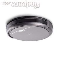 ILIFE A4S robot vacuum cleaner photo 3
