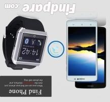 RWATCH R6 smart watch photo 5