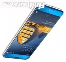 Koobee Halo H9L smartphone photo 2