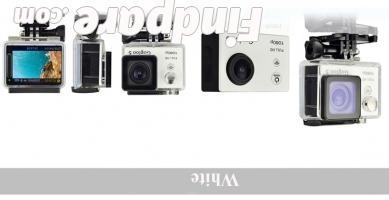 Gogloo 5 action camera photo 9