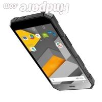 Nomu S10 smartphone photo 2