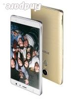 Zopo Color F1 smartphone photo 4