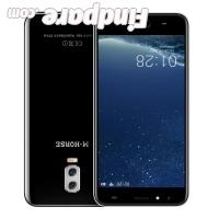 M-Horse Power 2 smartphone photo 8