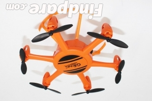 GTeng T907W drone photo 4