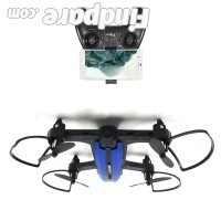 Flytec T18 drone photo 14