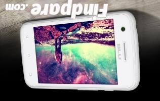 BLU Dash L2 smartphone photo 6
