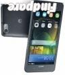 Huawei G Play mini smartphone photo 2