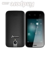 Videocon Infinium Z30 Aire smartphone photo 3