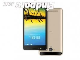 Lava A79 smartphone photo 2