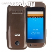 Elephone Q smartphone photo 4