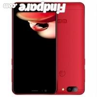 Elephone P8 Mini 2017 smartphone photo 2