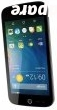 Acer Liquid Z330 smartphone photo 2