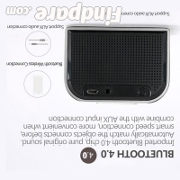 Remax RB-M8 Mini portable speaker photo 5