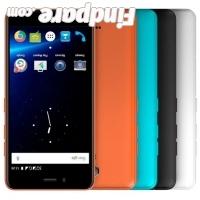 Highscreen Easy S smartphone photo 2