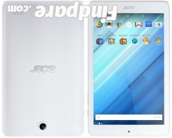 Acer Iconia One 8 B1-850 tablet photo 4
