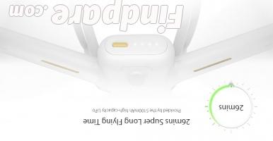 Xiaomi Mi 4K drone photo 6