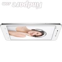 Vivo X5 smartphone photo 4
