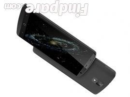 ZTE Blade L5 smartphone photo 4