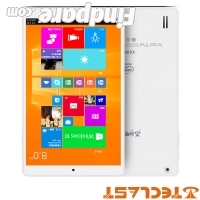 Teclast X80HD tablet photo 1