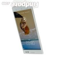 Voto X6 1GB 8GB smartphone photo 1