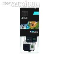 GoPro Hero3+ Black action camera photo 6