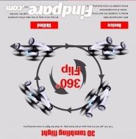 Syma X9 drone photo 3