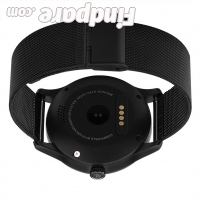 Excelvan K88H smart watch photo 4