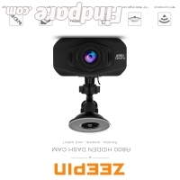 ZEEPIN R800 Dash cam photo 1
