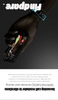 LEMFO S1 Sport smart band photo 6