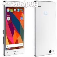 ZTE Blade A476 smartphone photo 3
