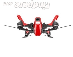 SMD Red Arrow drone photo 9