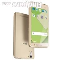 Xolo Era 2 smartphone photo 3